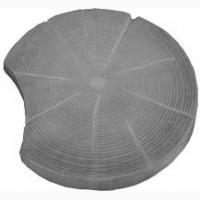 Тротуарная плитка Сруб (пенек) 60см