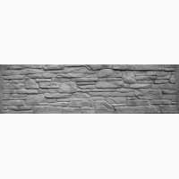 Еврозабор Карпатский камень