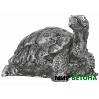 Форма Черепаха