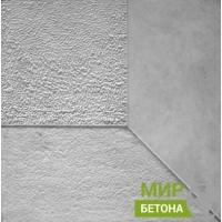 Форма тротуарной плитки 30х30 Тень №05