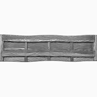 Форма Деревянные доски