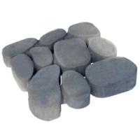 Форма тротуарной плитки Травница Камни