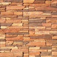 Фасадная плитка Сланец Танвальд