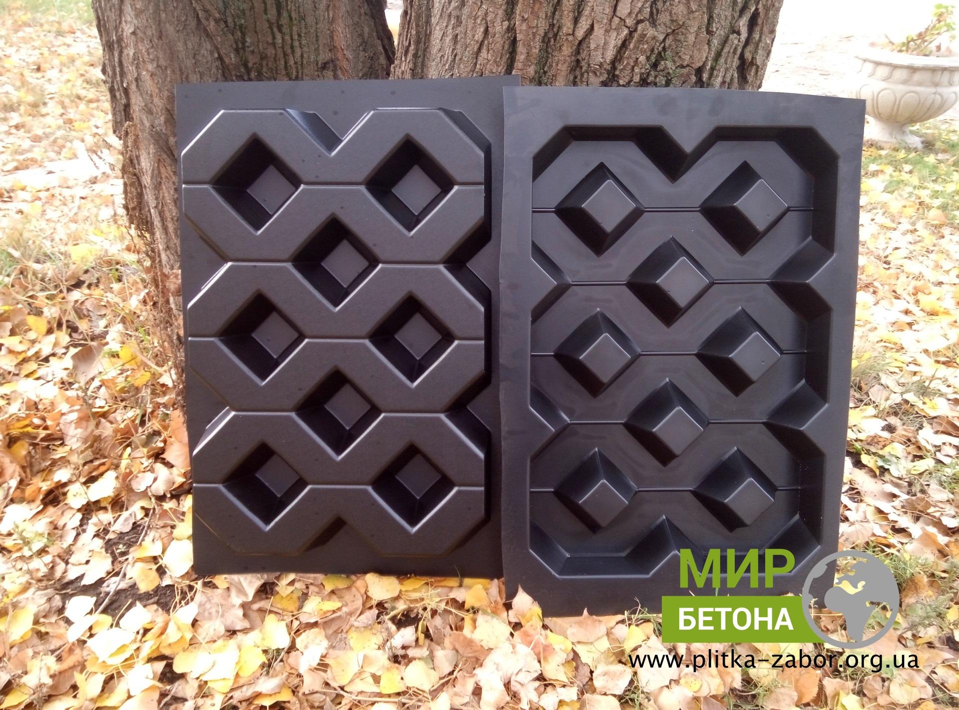 Купить форму для бетона под дерево пенобетон газосиликат керамзитобетон