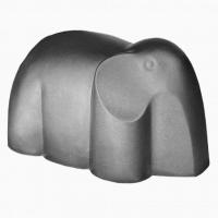 Ограничитель движения Слон парковочный